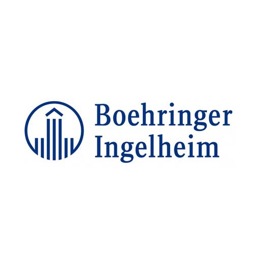 Keyminds_BoehringerIngelheim