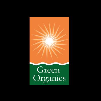 Keyminds_GreenOrganics