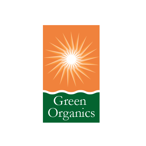 Keyminds_GreenOrganics