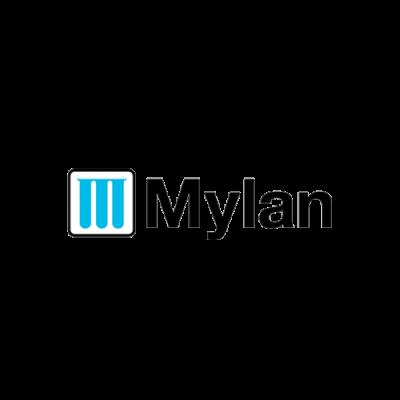 Keyminds_Mylan