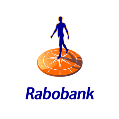Keyminds_Rabobank