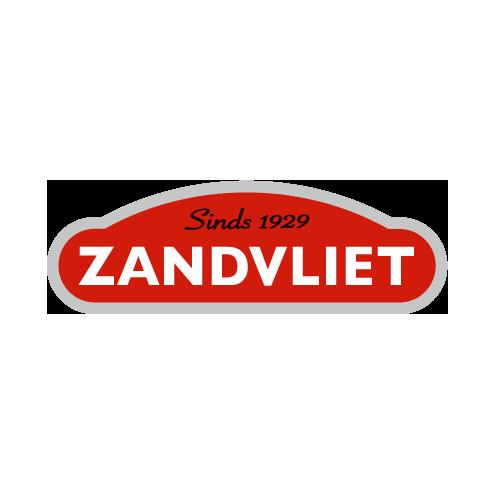 Keyminds_Zandvliet