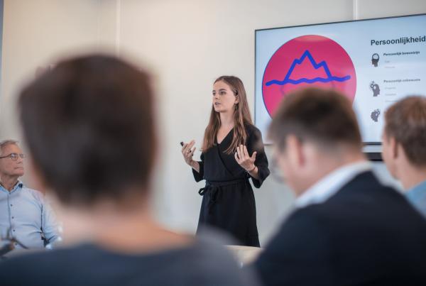 De drie belangrijkste HR-thema's voor 2020