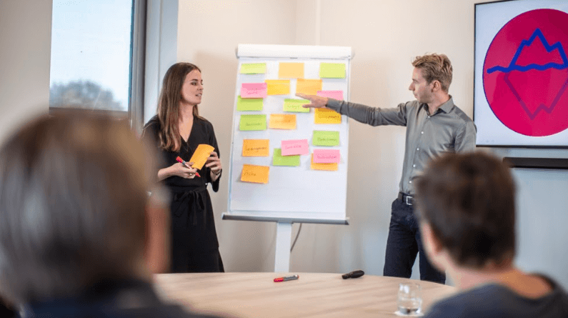 Hoe krijg ik inzicht in de automatische en onbewuste gewoonten van mijn team?