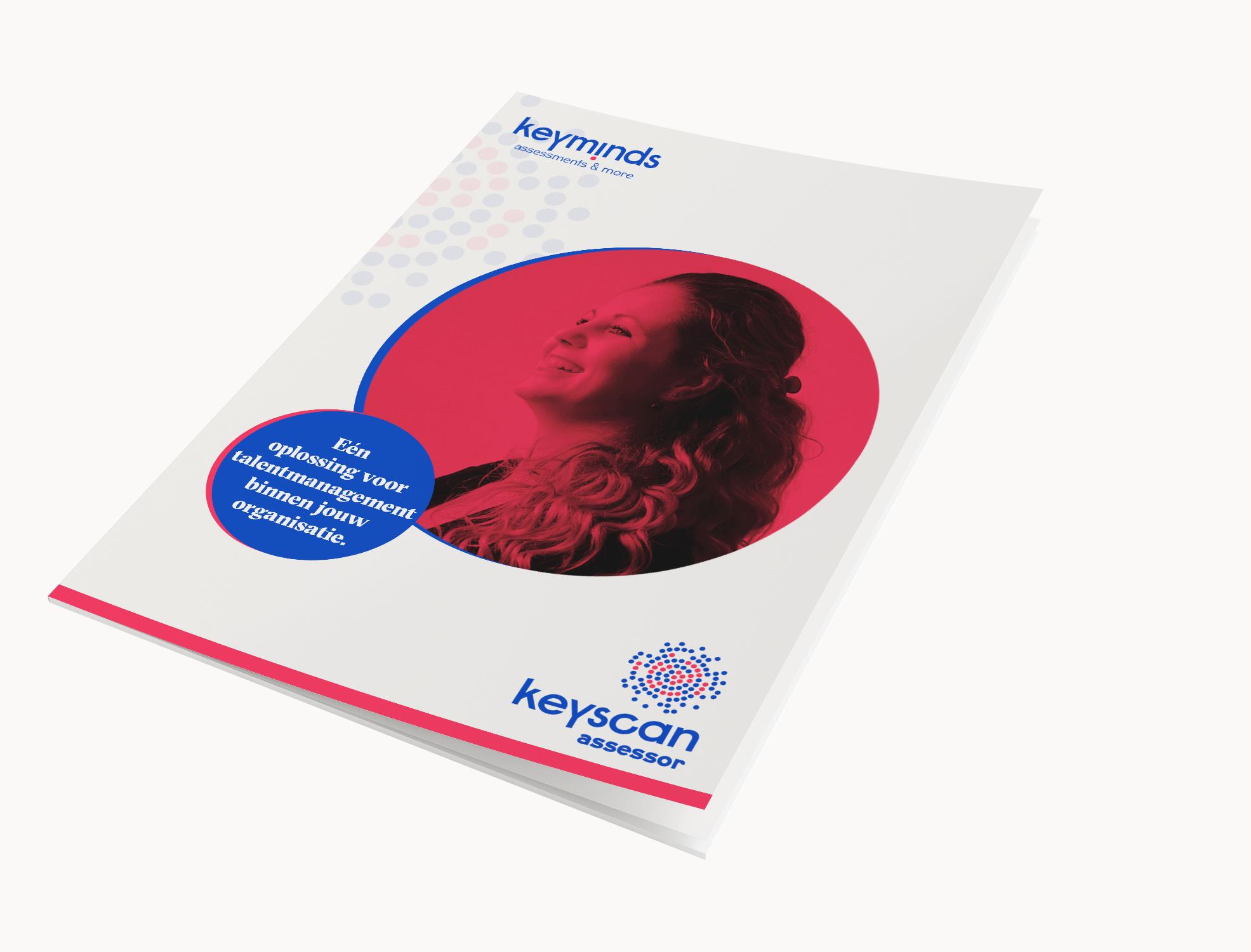 Brochure Keyscan Assessor