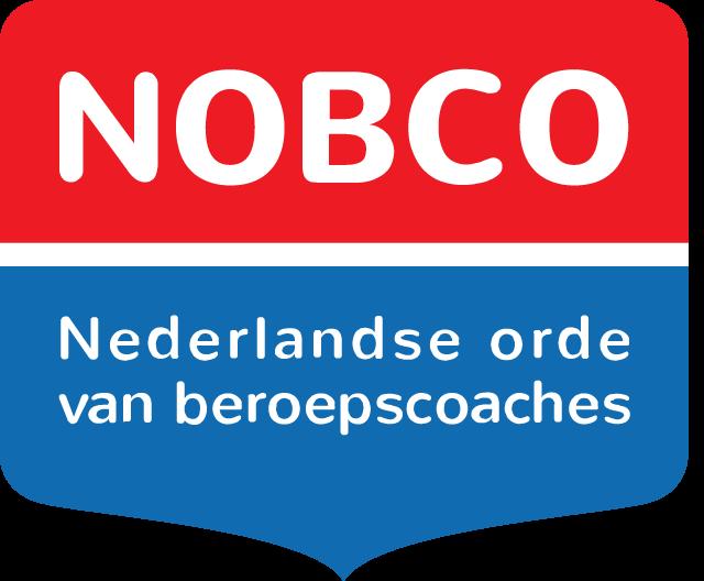 """""""NOBCO"""""""
